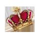 Krone der Treue