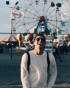 Rollercoaster1988